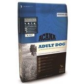 Acana Adult Dog, 11.4 kg