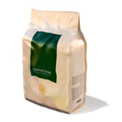 Essential SUPERIOR LIVING, 3 kg