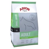 Arion Adult Small Breed, 7.5 kg